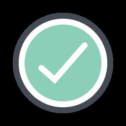 iPhoneunlock.zone benefits for iPhone Unlock service