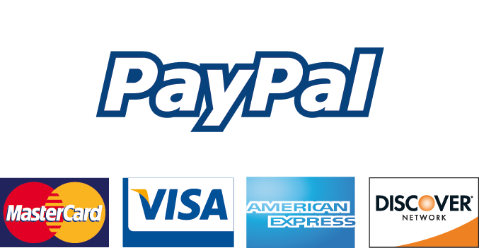 paypal payment - iPhone IMEI Unlock