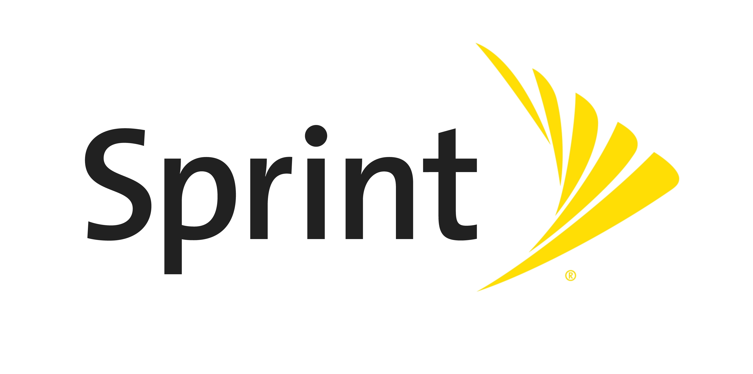 Sprint USA Network Unlock