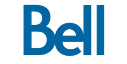 Bell Canada Network Unlock