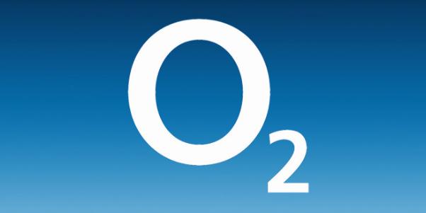 O2 UK Network Unlock
