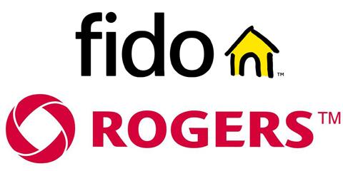 Fido Canada Network Unlock