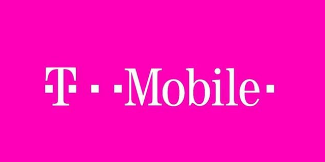 T-Mobile USA Network Unlock