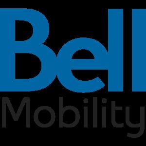 Bell Canada IMEI Unlock