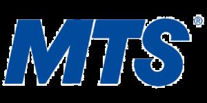 MTS Canada IMEI Unlock