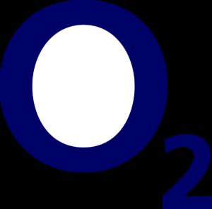 O2 UK IMEI Unlock