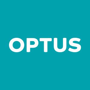 Optus Australia IMEI Unlock