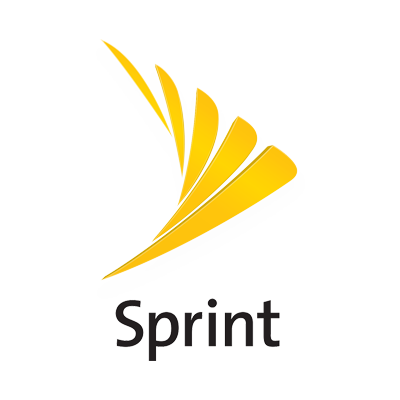 Sprint USA IMEI Unlock