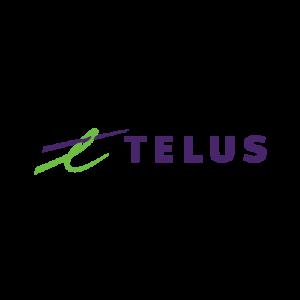 Telus Canada IMEI Unlock