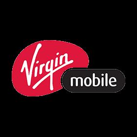 Virgin Canada IMEI Unlock