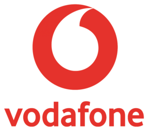 Vodafone Spain IMEI Unlock