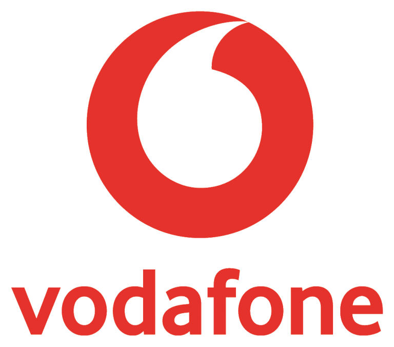 Vodafone UK IMEI Unlock