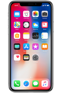 iPhone IMEI Check Report