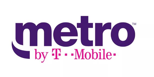 MetroPCS IMEI Network Unlock