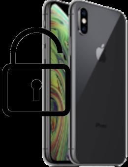 Unlock a Locked iPhone