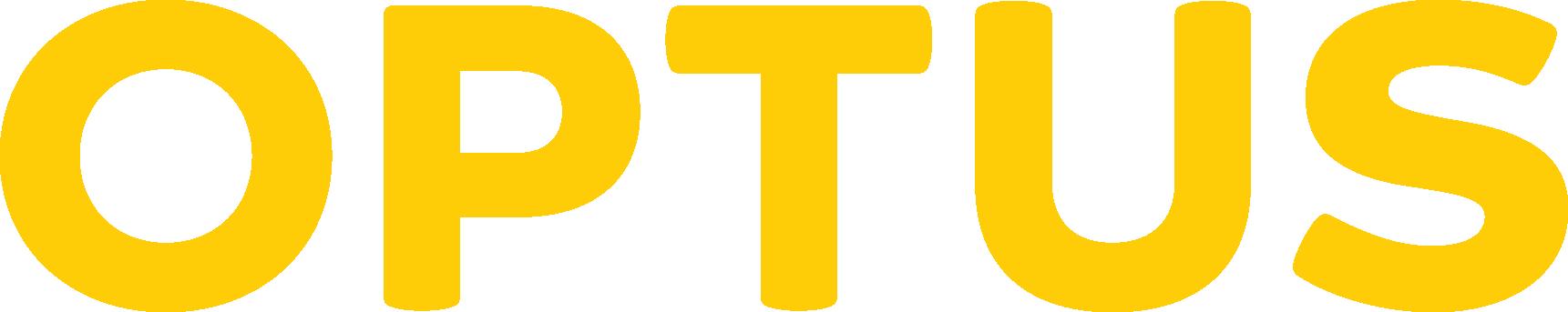 Optus Australia Network Unlock
