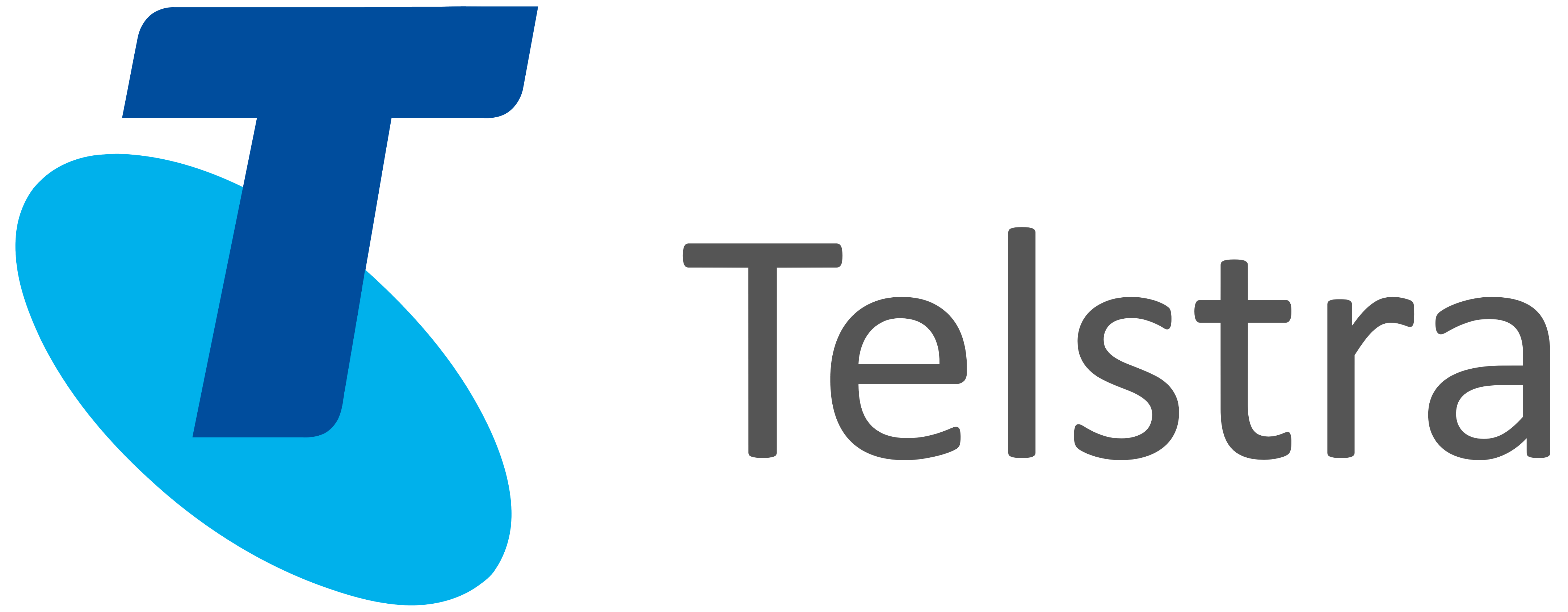 Telstra Australia Network Unlock