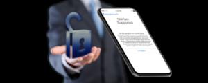 iPhone Network Unlock service