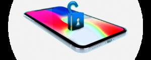 iPhone IMEI Unlock Check