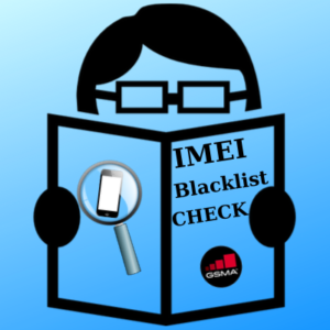 How to read an IMEI Blacklist Check report