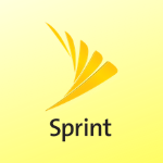 Blacklisted Sprint USA iPhone