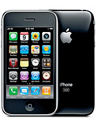 Unlock apple iphone 3gs 3g 2g