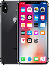Unlock apple iphone x