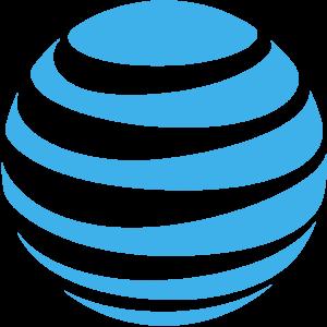 AT&T Unblacklist