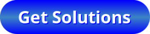 get iphone unlock solutions now