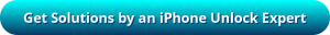 get iphone unlock solutions