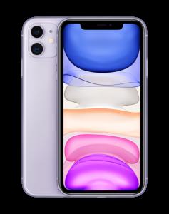 iPhone 11 O2 UK Unblacklist