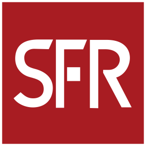 sfr France iPhone Unlock