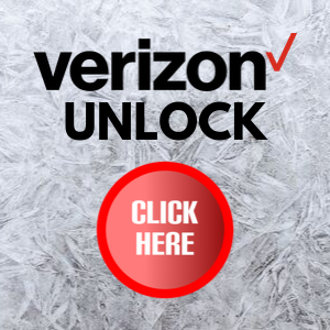 verizon unlock